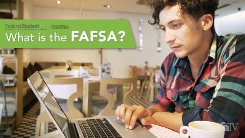 Thumbnail of Cómo entender el FAFSA