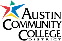 Austin CC Logo