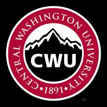 Central Washington University Logo