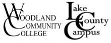 Woodland Community College (YCCD) Logo