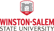 Winston-Salem State University Logo