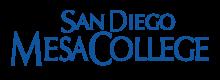 Mesa College Logo