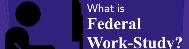 Thumbnail of Essentials for Federal Work-Study Supervisors