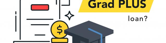 Thumbnail of Grad PLUS Overview