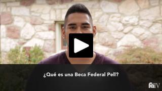 Thumbnail of ¿Qué es una Beca Federal Pell?