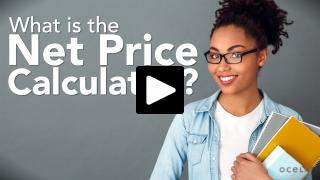 Thumbnail of What is the Net Price Calculator?