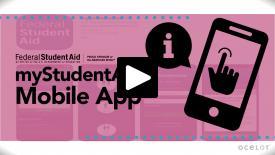 Thumbnail of Mobile App