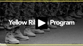 Thumbnail of Yellow Ribbon Program